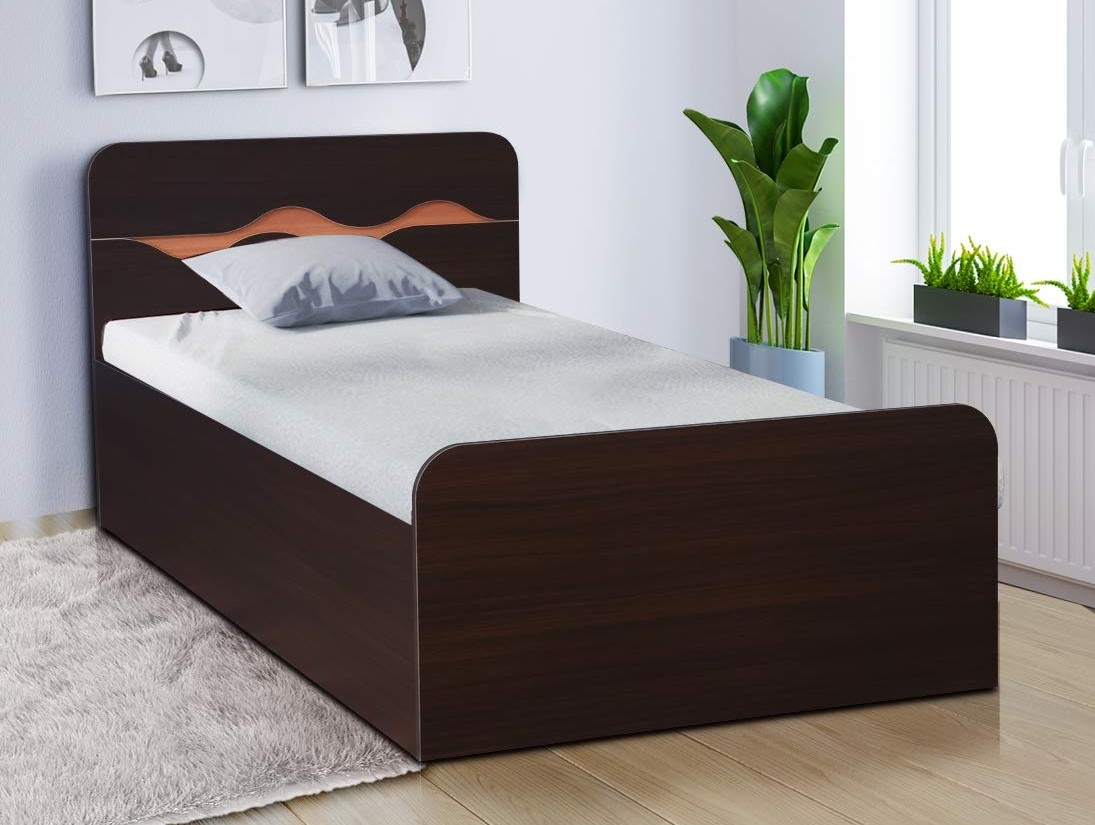 Top 5 Single Bed Frames Under 15000 Reviews And Dqd